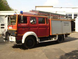 LF-FL 2014